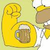BeerTrunk3R