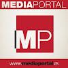 mediaportalrs