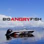 Big Angry Fish TV