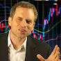 Peter Leeds Penny Stocks (peter-leeds-penny-stocks)