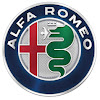 Bob-Boyd Alfa Romeo FIAT