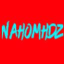 NahomHDZ
