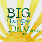 BigHappyDay
