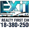 EXIT Realty First Choice