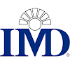 IMD MBA Program