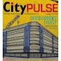 CityPulseVideo