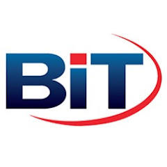 BiTelevision