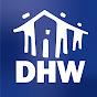 IDHWmedia
