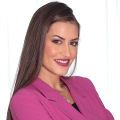 Barbara Thais