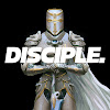 disciplerecordings
