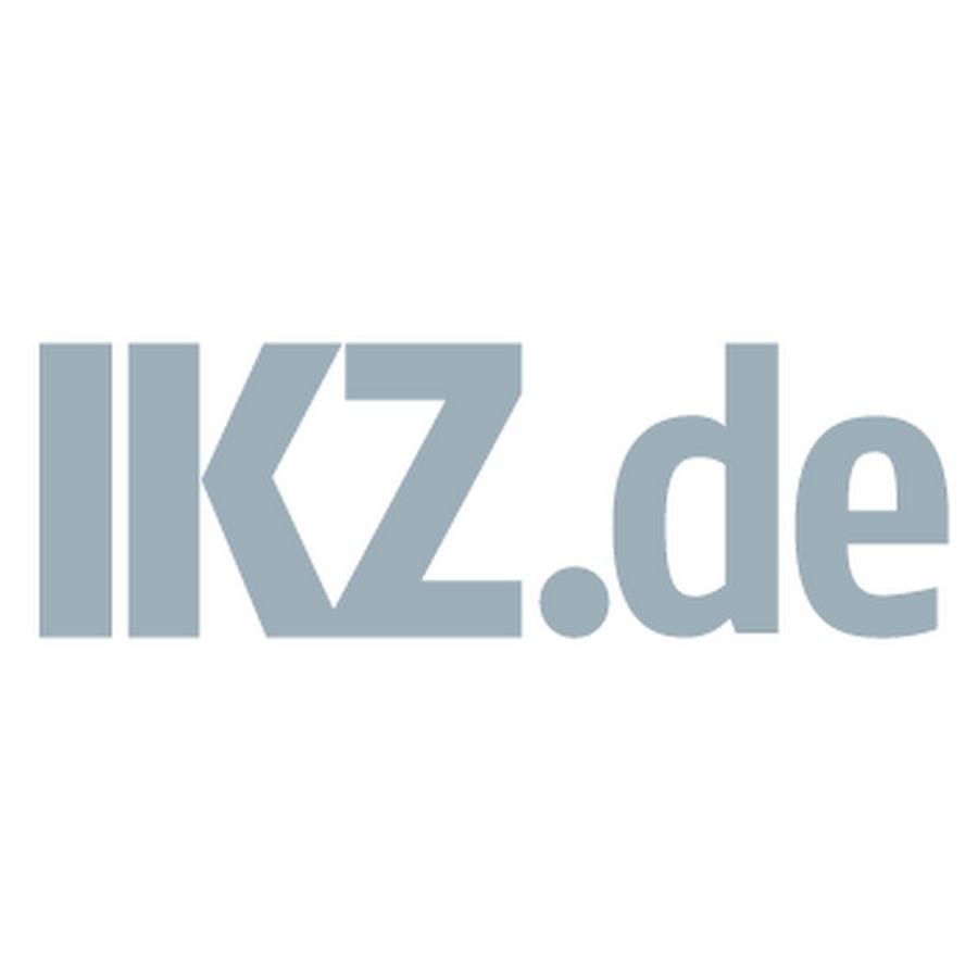 Video-News aus der SHK-Branche