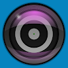 MobileCameraApps