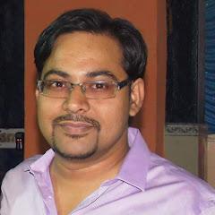 Somen Banerjee