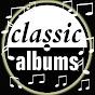 classicalbums