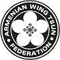 Armenian Wing Tsun