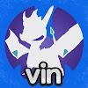 vingamer's Gaming