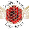 SoulFullHeart Experience