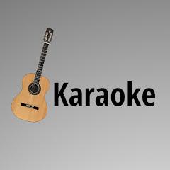 كاريوكي - Karaoke