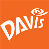 DavisPublications
