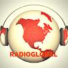 RadioGlobalNG