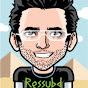 ressubd Youtube Channel