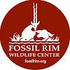 FossilRimWildlifeCenter