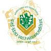 Official Vasai Virar City Corporation