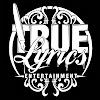TrueLyricsTV