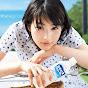 Sayaka の動画、YouTube動画。