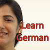 German Speaking for Beginners - eVidyarthi