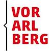 myVorarlberg