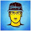GlowszTV