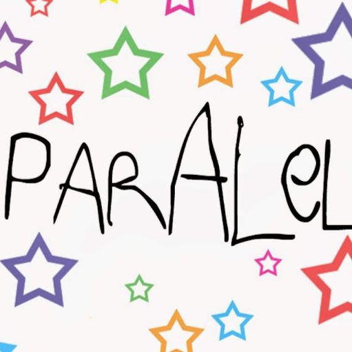 Paralell World