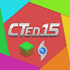CTed15