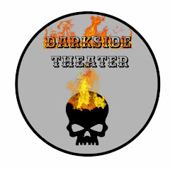 Darkside Theater
