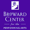 BrowardCenter