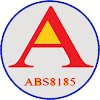 ABS8185