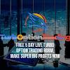 FreeOptionTrader.com