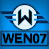 Wen07