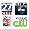 Kansas FirstNews