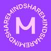 MindshareWW