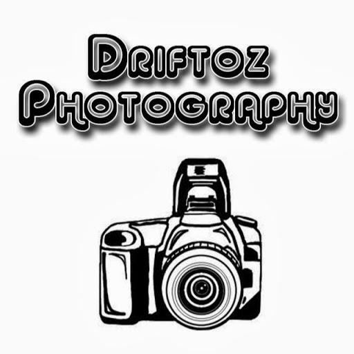Driftoz Photography