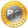 BitcoinChannel