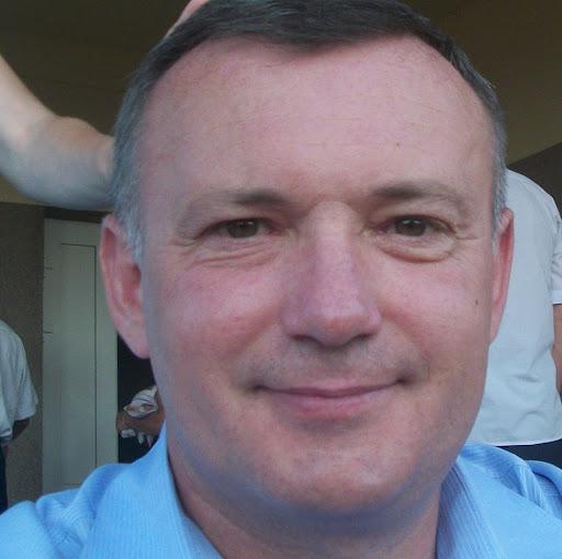 Jacek Klimek