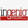 INGENIOvideo