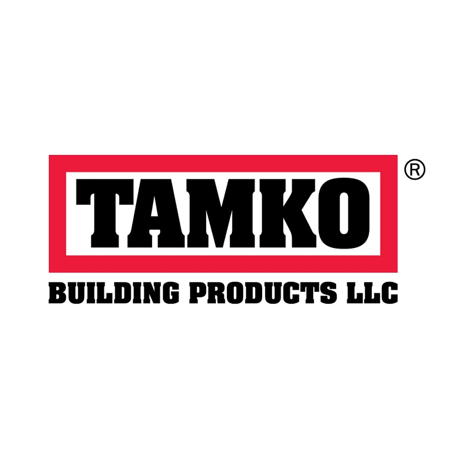 Thumbnail for TAMKO Building Products