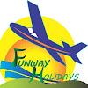 Funway Holidays