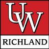 UWRichland