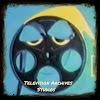 TELEVISIONARCHIVES