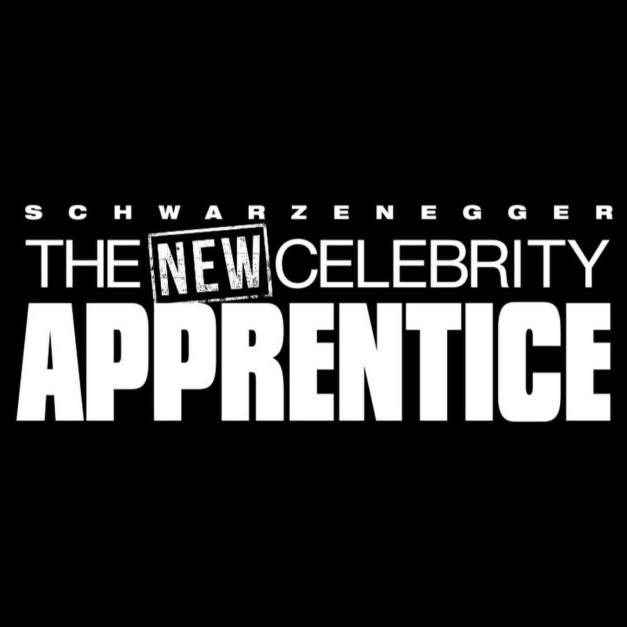 The Apprentice — Digital Spy